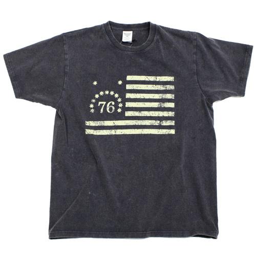 HOUSTON(ヒューストン)Tシャツ