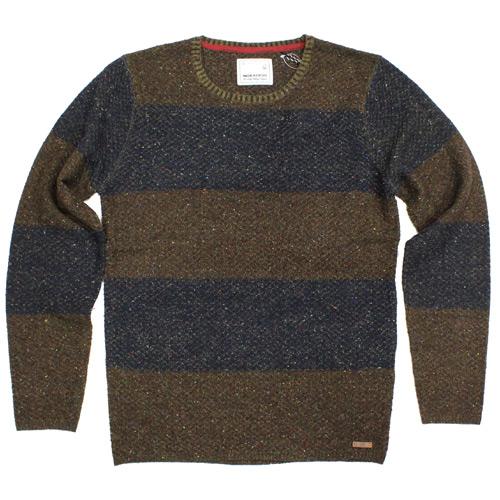 NOEXCESS(ノーエクセス)セーター
